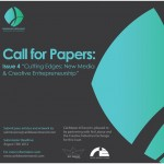 CFP Issue 4