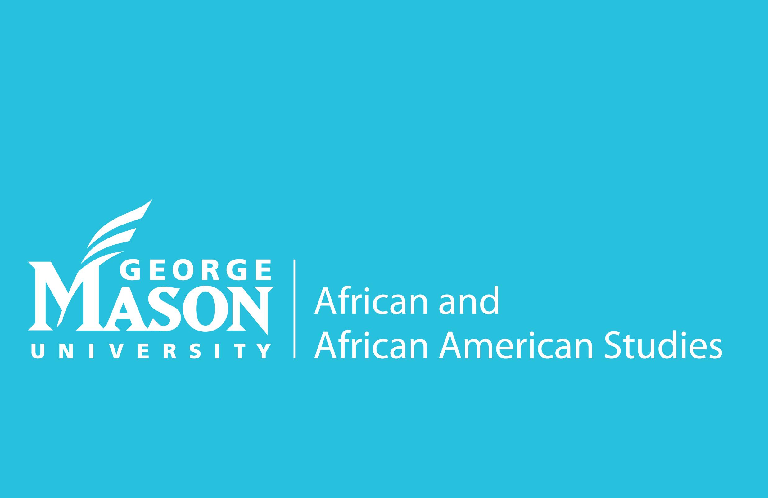 George Mason University Logo At george mason university University Logo Vector