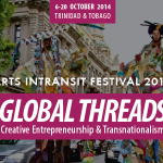 CI Arts Intransit Festival - Oct 2014 (Web Banner Draft1)-3