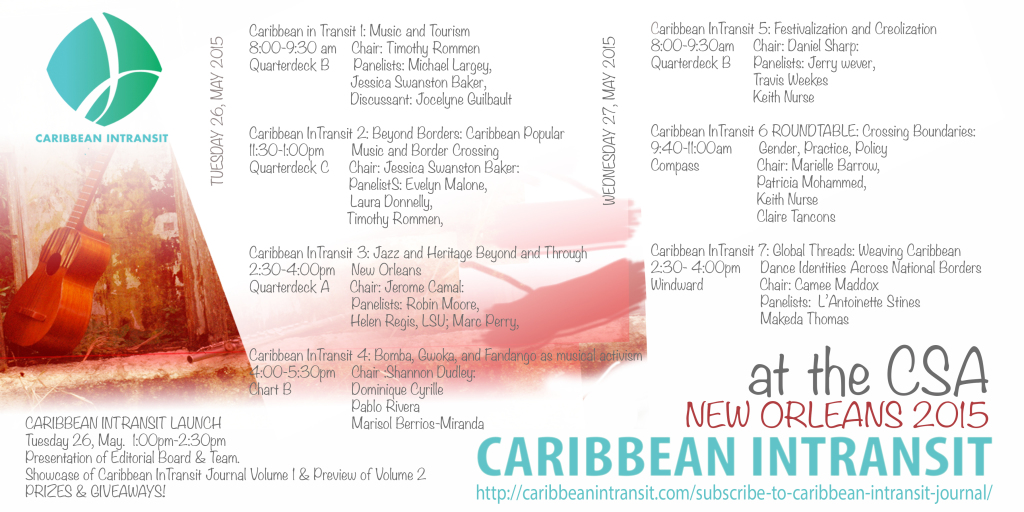 Caribean InTransit Program FLyer-Recovered