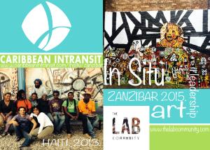 CIT_Lab Community _Zanzi Postcard
