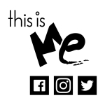 thisisme_logowithiconsƒ_10_w(B&W)