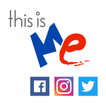 thisisme_logowithiconsƒ_10_w(FC-RGB)